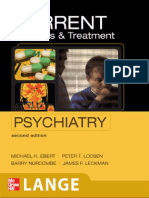 Current Diagnosis & Treatment Psychiatry.pdf