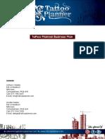 20131204023654-Tattoo Planner Business Plan