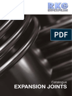 Expansion Joint Catalogue EN.pdf