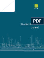 Statistik2016.pdf