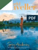 World_Traveller_March_2019.pdf