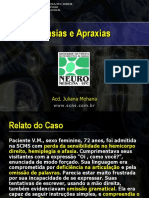 C9_Afasia_Apraxia