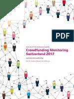 Crowdfunding-Monitoring-Schwei.pdf