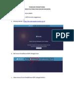 KEPK.pdf