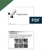 d - Fresatura.pdf