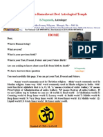 Asrology+and+Philosophy 2.pdf