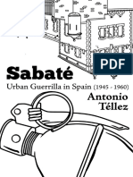 AntonioTellez-Sabate-GuerrillaExtraordinary.pdf