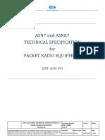 ASN ASNK7 Technical Specification.pdf
