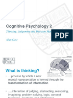 Thinking Lecture 1.pdf