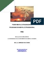 93776939 Libro Poder Mental Extrsensorial