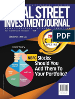Dalal_Street_Investment_Journal_-_August_07_2018.pdf
