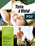 tv6_em_objetivogeral_7 (1)