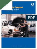 Equipos de lubricación.pdf