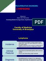 18c. Lymphoma 1edited