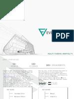 EverVantage Profile
