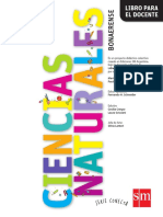 141725_MDC_Naturales-4-BON.pdf