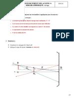 Renforcement Des Acquis 4 1ol Co