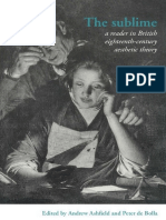 Andrew Ashfield_ Peter de Bolla - The Sublime_ A Reader in British Eighteenth-Century Aesthetic Theory (1996, Cambridge University Press).pdf