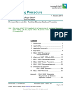 SAEP-1350.pdf