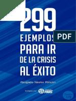 299-Ejemplos-para-ir-de-la-crisis-al-éxito.pdf