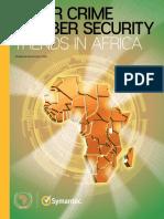 CyberSecurity Book.pdf