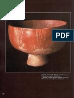 T. Težak-Gregl - Neolitik.pdf