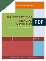 CIENCIAS NATURALES - 2019 (BIOLOGIA, PRE QUIMICA, QUIMICA Y FISICA).docx