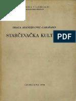 D. Garašanin - Starčevačka kultura.pdf