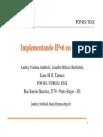 06-ipv6-rsix