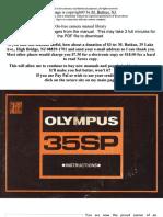 olympus_35sp.pdf