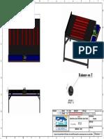 Assemblage1.PDF