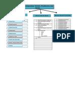Pengelompokkan Metode,model dan pendekatan.docx