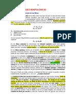 221  Morfología.  Finura.pdf