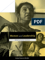 52830332-Women-and-Leadership.pdf
