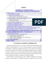 Diagnostic Petrom SA