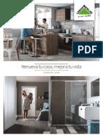 renueva tu casa 2018.pdf