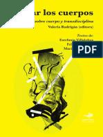 Pensar-los-cuerpos-Valeria-Radrigan,VER INDICE PARA PERTURBACIONES.pdf