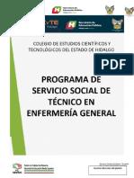 7.2 Servicio Social_programa Operativo_2018-2019