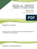 Apresentação do Artigo em Penedo.pptx