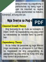 pag-unlad.pdf