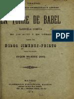 latorredebabelza27720valv.pdf
