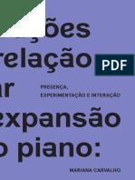 TCC- Mariana Carvalho última versão 2.pdf