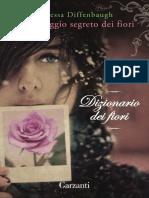 Dizionario Dei Fiori.pdf