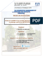 Etude de stabilite d'un produi - EL RHOBARI Khaoula_2084.pdf