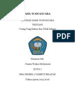 MAKALAH_HASIL_WAWANCARA.docx
