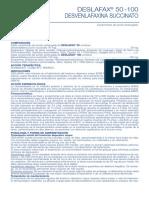 G00127801-02-Deslafax-50-100