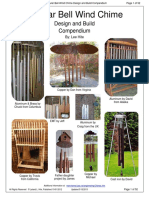 163529629-Tubular-Bell-Wind-Chime-Design-and-Build-Compendium-by-Lee-Hite.pdf