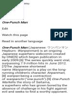 one punch man.pdf