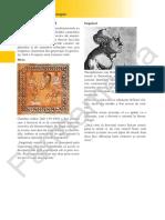 Pagini-Atlas-de-Farmacologie.pdf