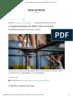 A implementação da BNCC deve avançar - 03_01_2019 - Opinião - Folha.pdf